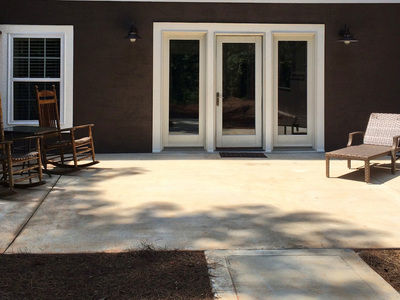 Reynolds Plantation One Bedroom Suite - WPL Vacation ...